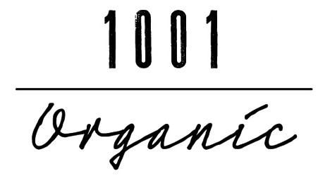 1001 Organic